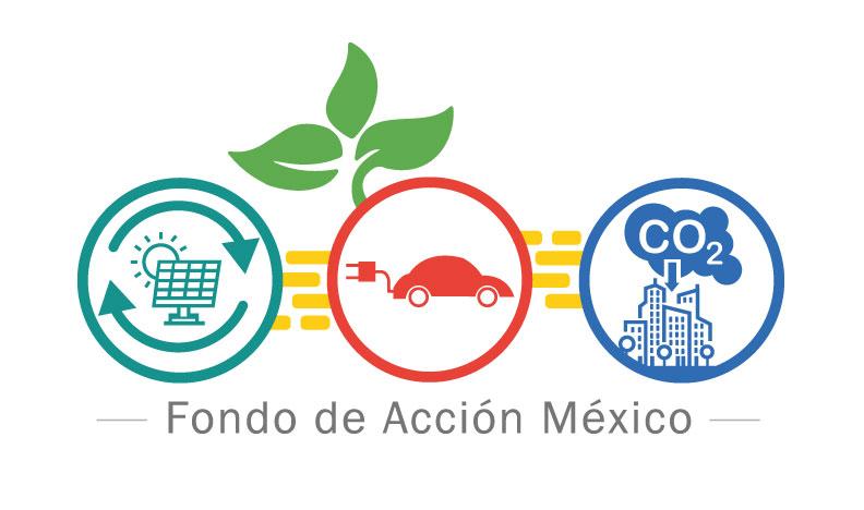 Fondo de Acción México