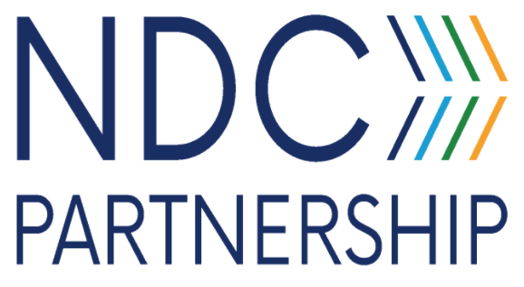 NDC Partnership Climate Action Enhancement Package (CAEP)