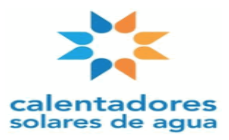 Estudio de Normatividad de Calentadores Solares de Agua en Municipios