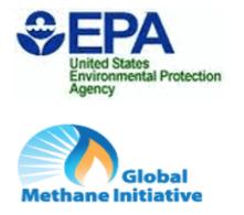 Análisis de Residuos Sólidos en el Sureste de México para disminuir la emisión de Gases de Efecto Invernadero (GEI)