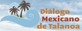 Diálogo Mexicano de Talanoa