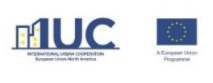 Programa de Cooperación Urbana Internacional (IUC)