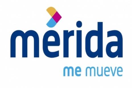 Recuperación de los ecosistemas en Mérida, Yuc.
