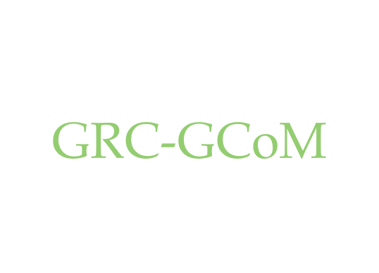 GRC-GCoM
