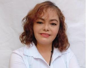 Firma del compromiso por el Desarrollo Sustentable y la Acción Climática de la candidata María Concepción Ramírez Castro en Estado de México