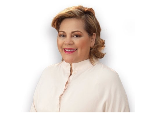 Firma del compromiso por el Desarrollo Sustentable y la Acción Climática de la candidata Ruth Olvera Nieto en Atizapán, Estado de México